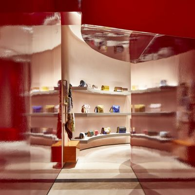 Marni: zweiter Store in Paris