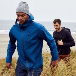 Neue Activewear-Marke Hill City von Gap