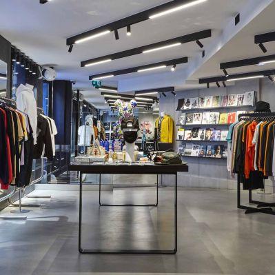 https://www.textilwirtschaft.de/news/media/12/Nous-Paris-geht-online-115742-detail.jpeg
