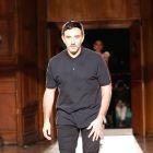 Riccardo Tisci ist von Givenchy zu Burberry gewechselt.