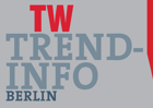 Trend-Info