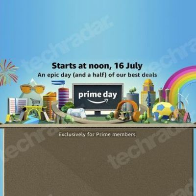 online marktplatz amazon prime day am 16 juli. Black Bedroom Furniture Sets. Home Design Ideas