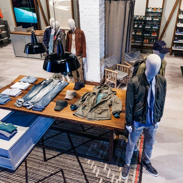 quality 100% authentic best shoes Verlust der Camel active-Lizenz: Seidensticker: Dutzende ...