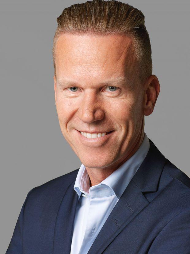 größte Auswahl von 2019 Release-Info zu bester Service Konzern-Strategie: Esprit: CEO Kristiansen will knallharte ...
