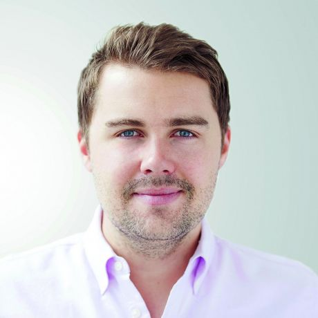Jakob Keller ist CEO von Keller Sports und baut die Geschäftsfelder des  Händlers weiter aus e7749656f40