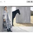Neue Webseite von Christian Dior df889466513