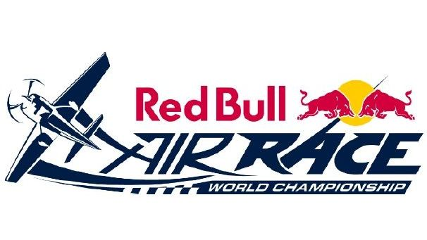Neu bei Beheim International Brands: Red Bull Air Race