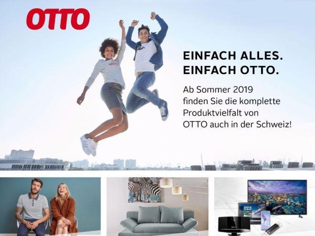 Haushaltstechnik im OTTO Online Shop kaufen