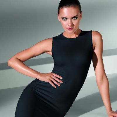 Bilbao Dress von Wolford