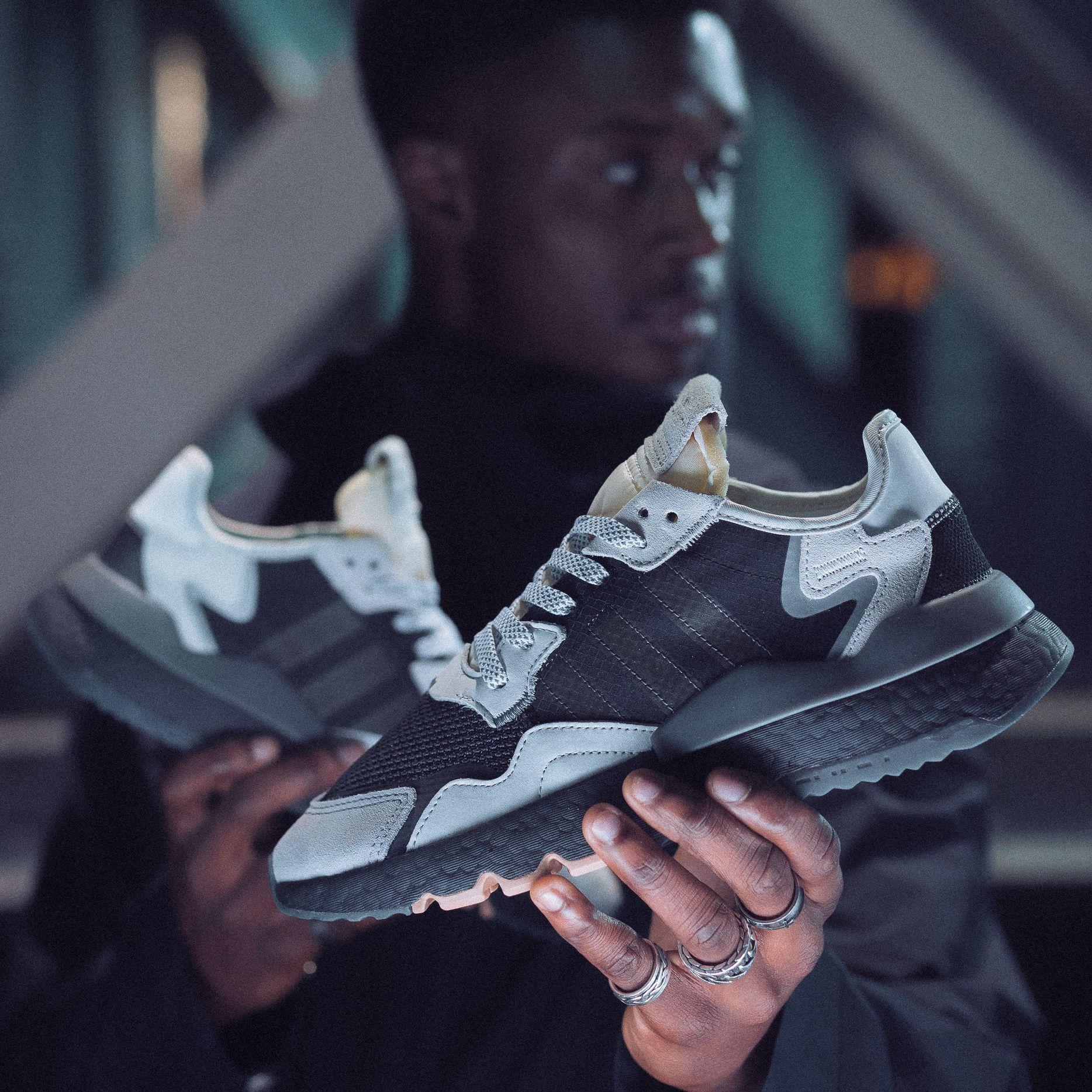 Eigener E Commerce wächst um 40%: Adidas: Erfolgreiche