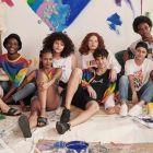 H&M Free & Equal
