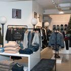 Herrlicher Store Dortmund