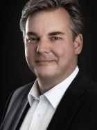 Rechtanwalt Michael Flitsch