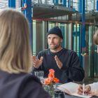 zumorde-asphaltgold-interview