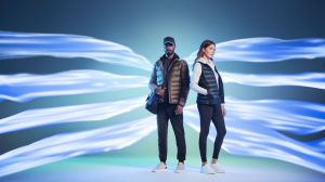 Amazon Fashion und Puma lancieren gemeinsam das Label Care of by Puma
