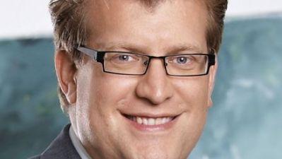 buy best later cheapest price Multichannel-Männermode-Händler will stationär expandieren ...