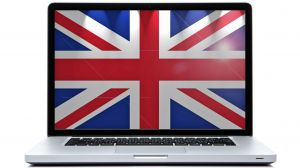 E-Commerce in Großbritannien