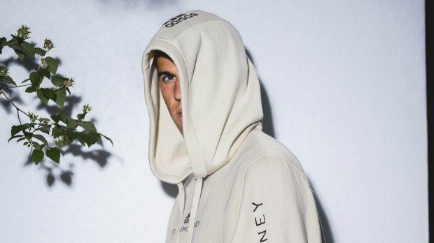 adidas stellt in Zusammenarbeit mit Stella McCartney einen