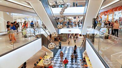 Super günstig 2019 rabatt verkauf begehrteste Mode Olymp & Hades: News & Hintergründe | TextilWirtschaft