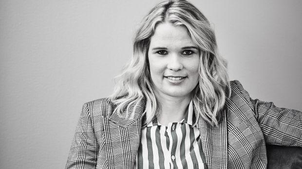 Kristin Versümer Von Impressionen Was Läuft Beachwear Und Kleider