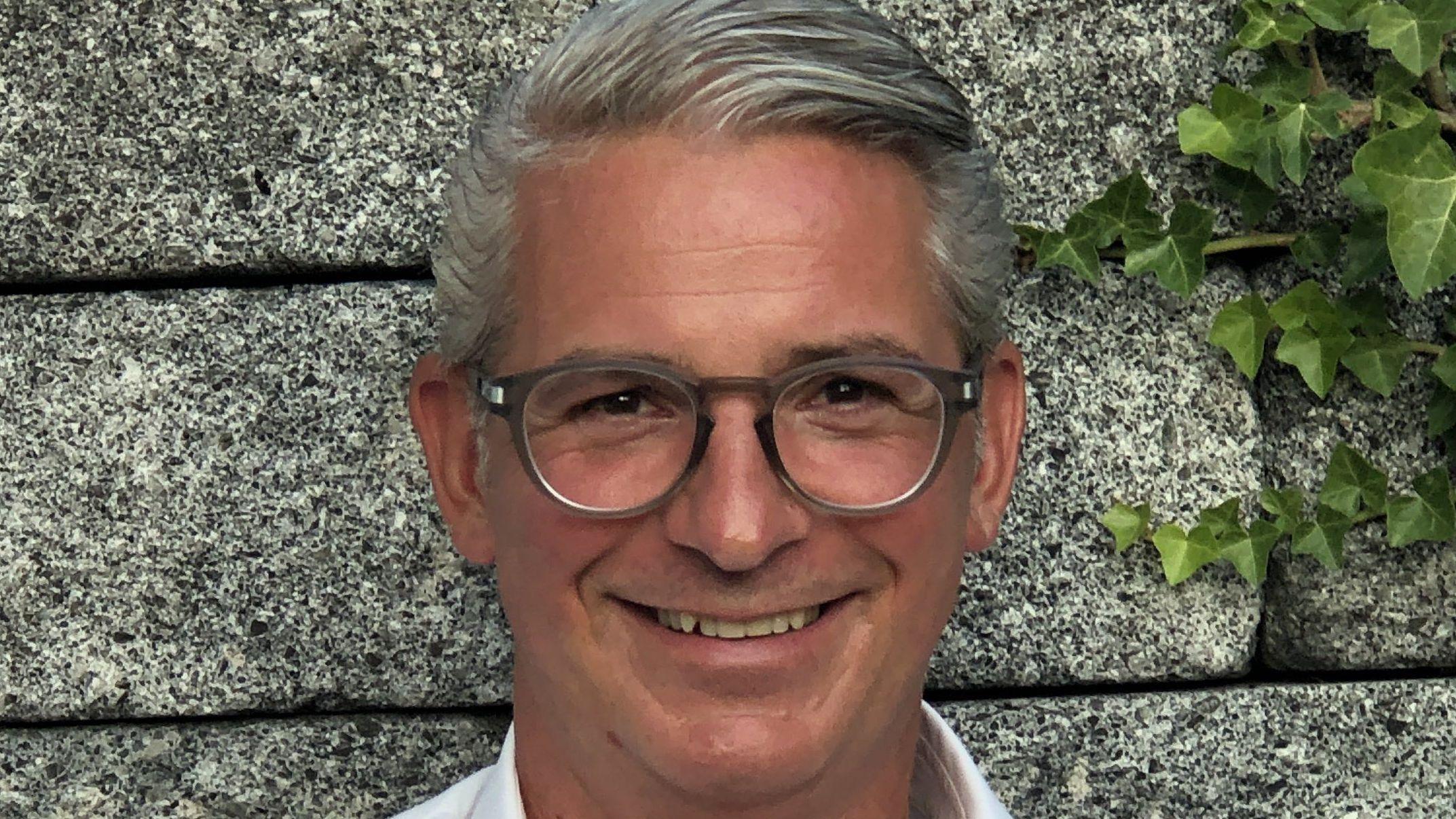 Langjähriger Dockers Vertriebschef wechselt zu Hamm Market