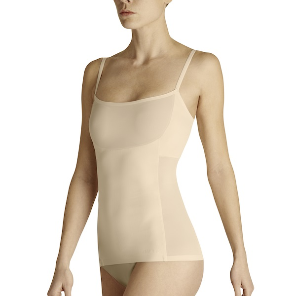 Das Shape Mesh Multi Flex Strap Top von ITEM m6