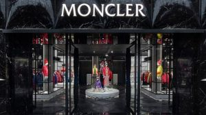 Moncler-Store