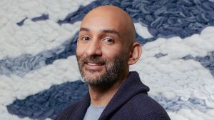 Sandeep Verma ist Managing Diretcor Europe bei Allbirds