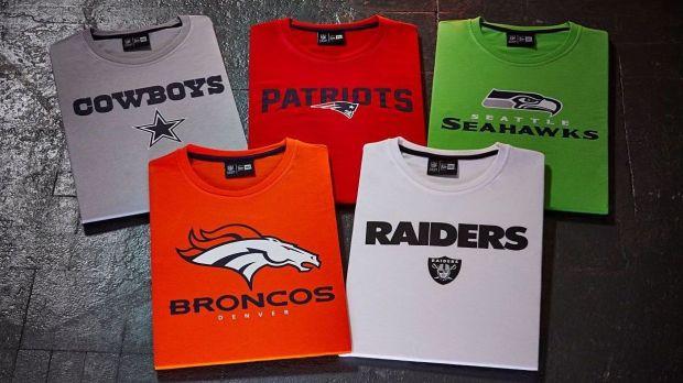T Shirts von NIKE | Jetzt bei SportScheck shoppen