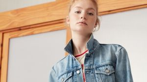 pepe-jeans-aw19