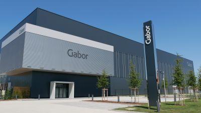 Gabor Shoes: News & Hintergründe | TextilWirtschaft