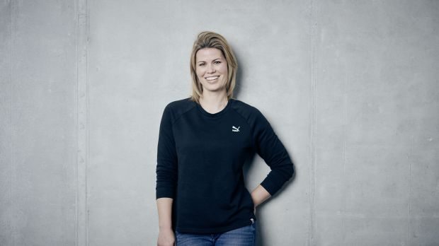 Hannelore Weiß, Head of Merchandising DACH
