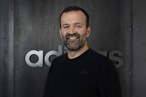 Prestige project is finished: Adidas shuts down Speedfactories