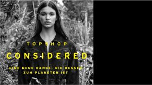 topshop-considered