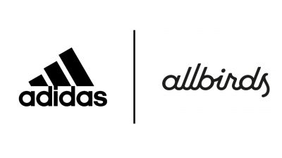 Adidas X Allbirds