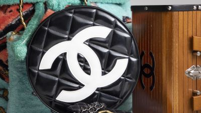 Amore - Chanel