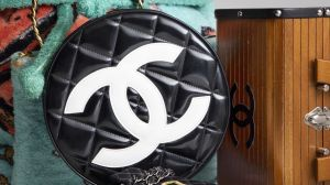 Amore Chanel