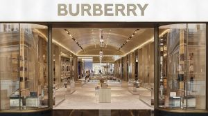 Burberry-Store