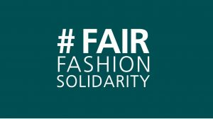 FairFashionSolidarity
