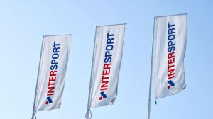 Intersport-Zentrale in Heilbronn