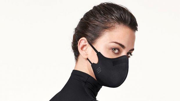 Trigema Schutzmasken Kaufen