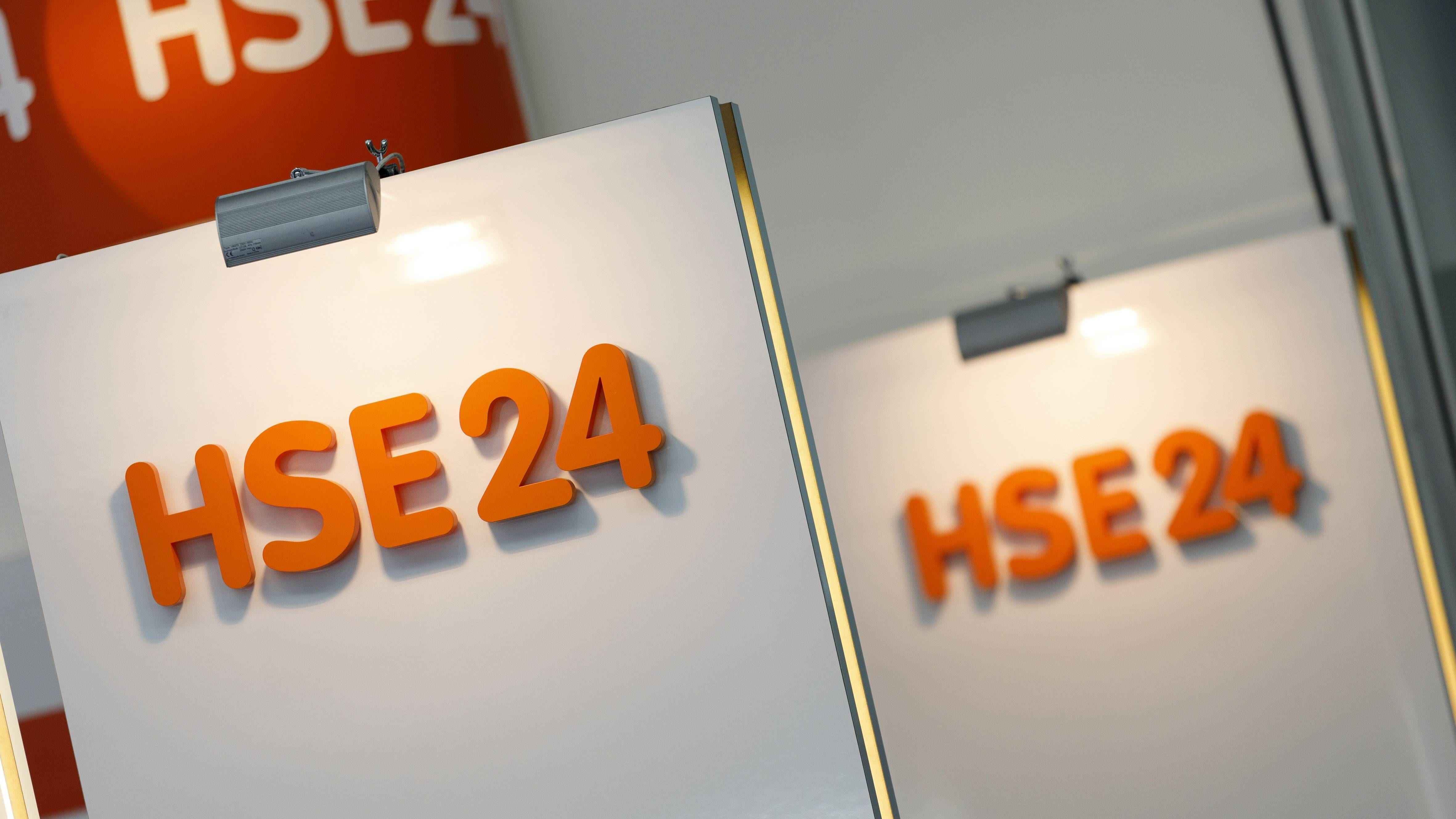 Teleshopping Sender baut Management um: HSE24 verpflichtet UmYJD