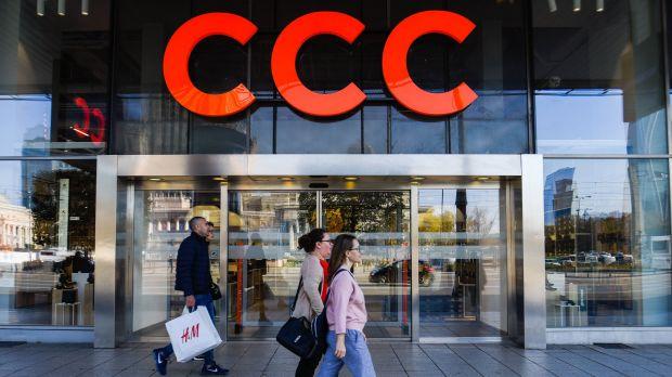 Ccc Polen