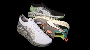 puma-xetic-calibrate-runner-aw20