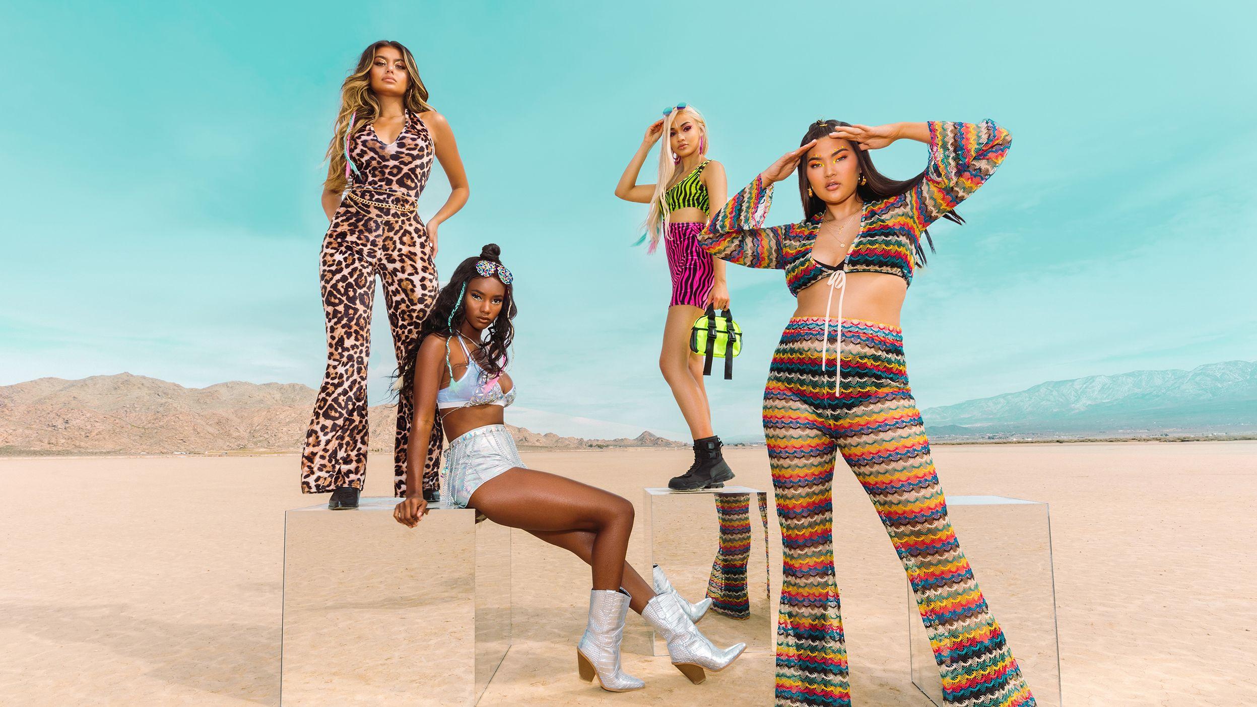 Britischer-E-Fashion-Konzern-legt-neue-Gesch-ftszahlen-vor-Boohoo-steigert-Umsatz-um-40-