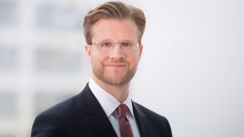 CFO-Florian-Frank-zur-Zukunft-des-DOB-Konzerns-Gerry-Weber-Outlets-sind-ein-k-nftiger-Wachstumstreiber-