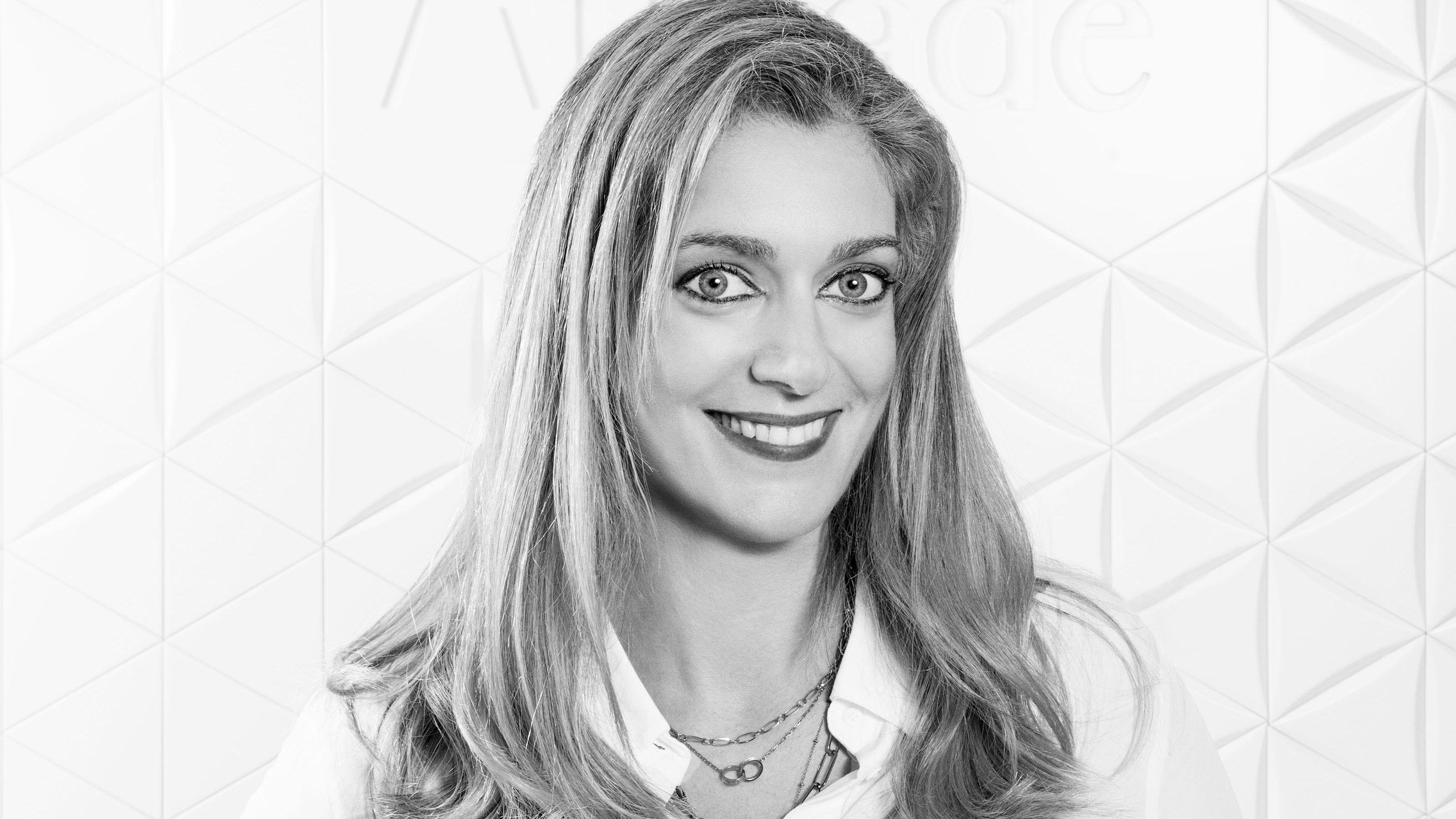 Neue-Markenchefin-bei-der-Calida-Tochter-Aubade-Samar-Vignals-wird-Product-Brand-Direktorin