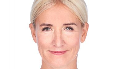 Neue Senior Director Operations & Supply Chain bei der Ahlers AG: Sonja Ruppert (54).