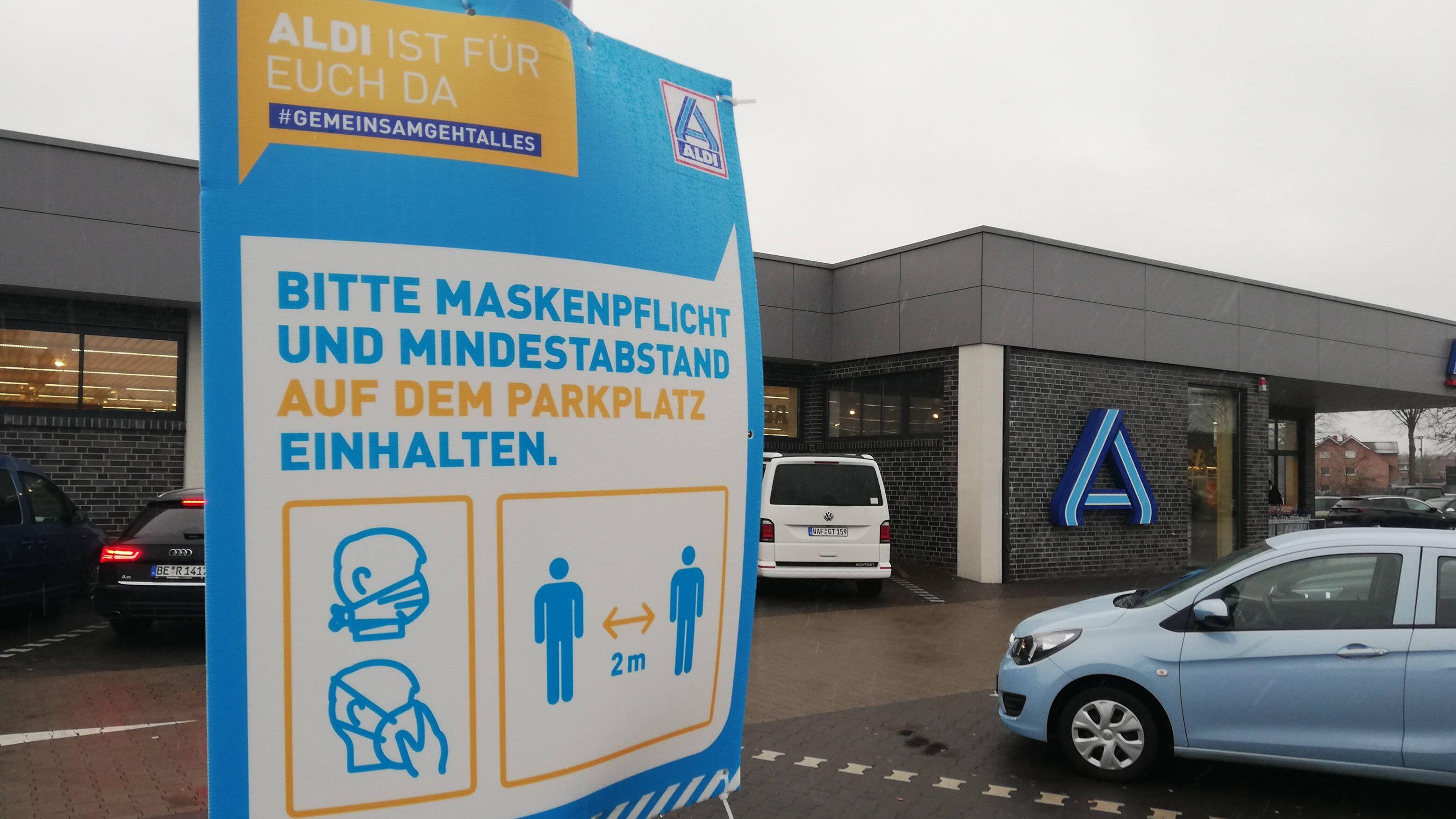 Online-Gesch-ft-Aldi-Nord-baut-E-Commerce-aus