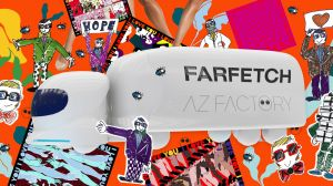 az-factory-farfetch-world-tour